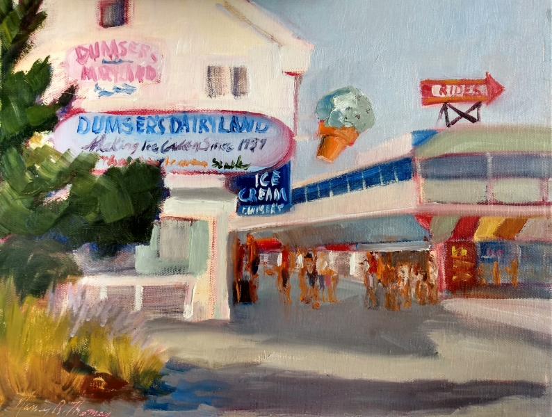 Dumser-Dairyland-10X8-Oil