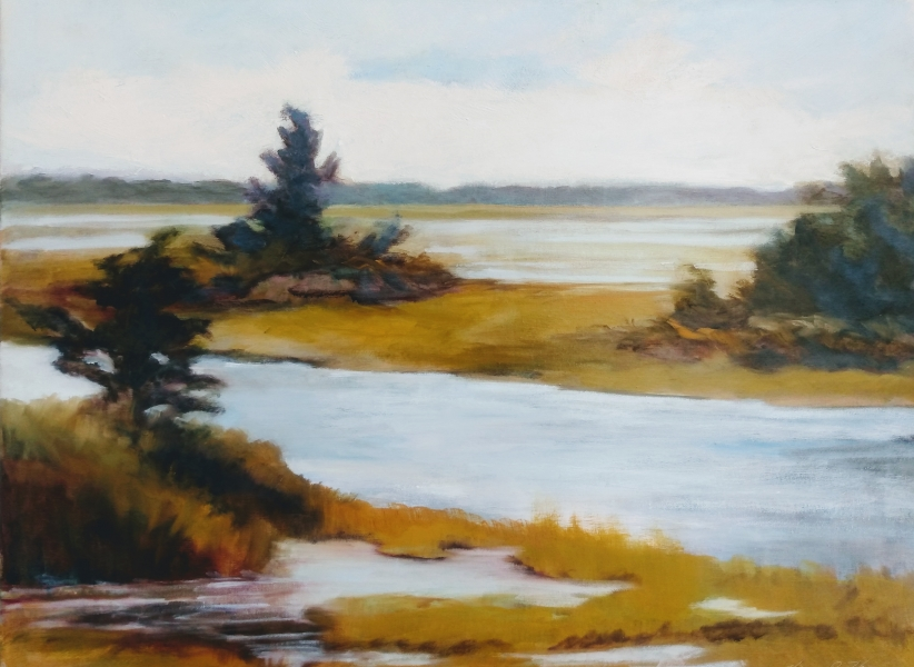 Early-Morning-Broadkill-River-OIl-24X18-Copy