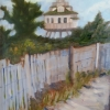 Broadkill-Lighthouse-Oil-12X16