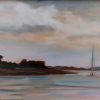 Ferry-Point-View-Oil-12X9