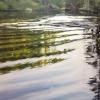 Phillips Creek
