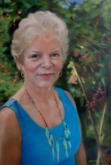 Sandra Willett Jackson